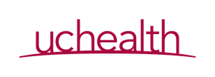 UCHealth Medical Center of the Rockies Logo