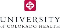University of Colorado Health