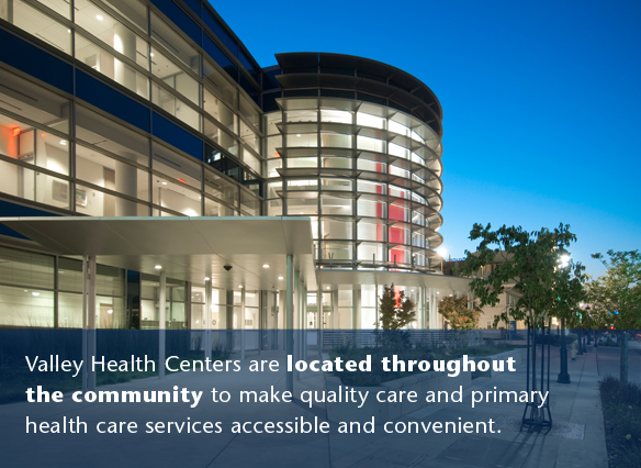 Download Free Sierra Vista Medical Clinic Simi Valley