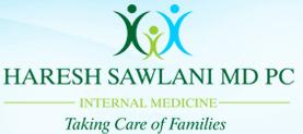 Central Primary Care Logo