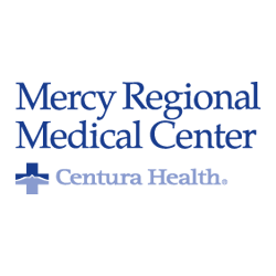 Mercy Regional Medical Center Image