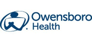 Owensboro Health Wound Center Logo