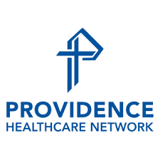 Providence Health Center Logo