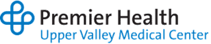 Upper Valley Medical Center Logo