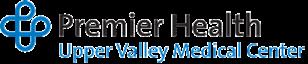 Upper Valley Medical Center Logo