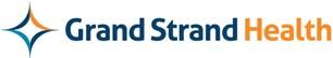Grand Strand Medical Center Logo