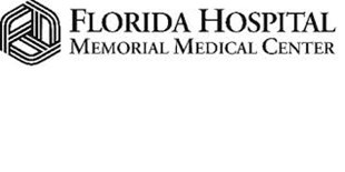 Florida Hospital Memorial Medical Center Logo