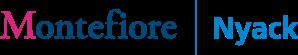 Montefiore Nyack Hospital Logo