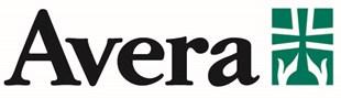 Avera Medical Group Hartington Logo