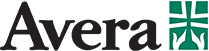 Avera McKennan Hospital & University Health Center Logo
