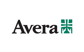 Landmann-Jungman Memorial Hospital Avera Logo