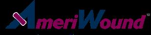 AmeriWound Logo