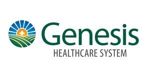 Genesis HealthCare System Logo