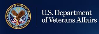 VA Eastern KS Healthcare System Logo