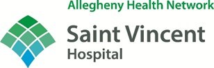 Saint Vincent Medical Group Logo