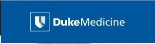 Duke Primary Care Logo