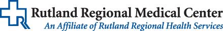 Rutland Regional Medical Center Logo