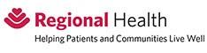 Regional Health Custer Hospital & Clinic Logo