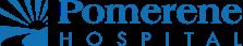 Pomerene Hospital Logo