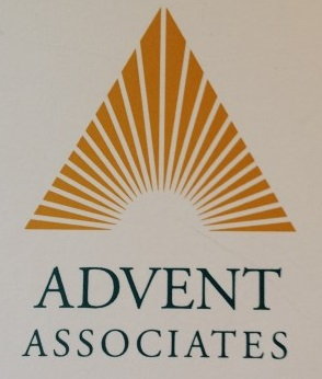 Advent Associates Logo