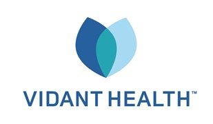 Vidant Family and Sports Medicine Edenton Logo