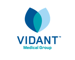 Vidant Internal Medicine- Edenton Logo