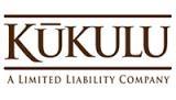Kako'o Services, LLC Logo