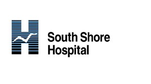 South Shore Hospital Logo