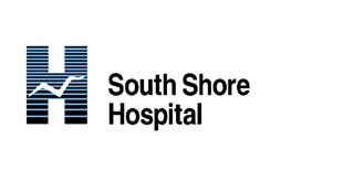 South Shore Hospital logo