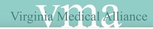 Virginia Medical Alliance Logo