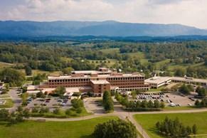 Summit Medical Group- Greeneville Image