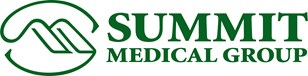 Summit Medical Group- Newport Logo