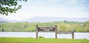 Summit Medical Group- Oak Ridge Image