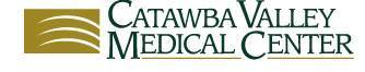 Catawba Valley Medical Center Logo