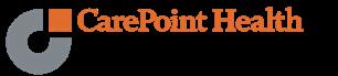 CarePoint Health Logo