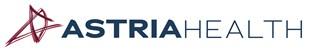 Astria Health Logo