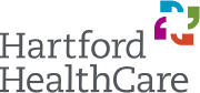 Charlotte Hungerford Hospital Logo