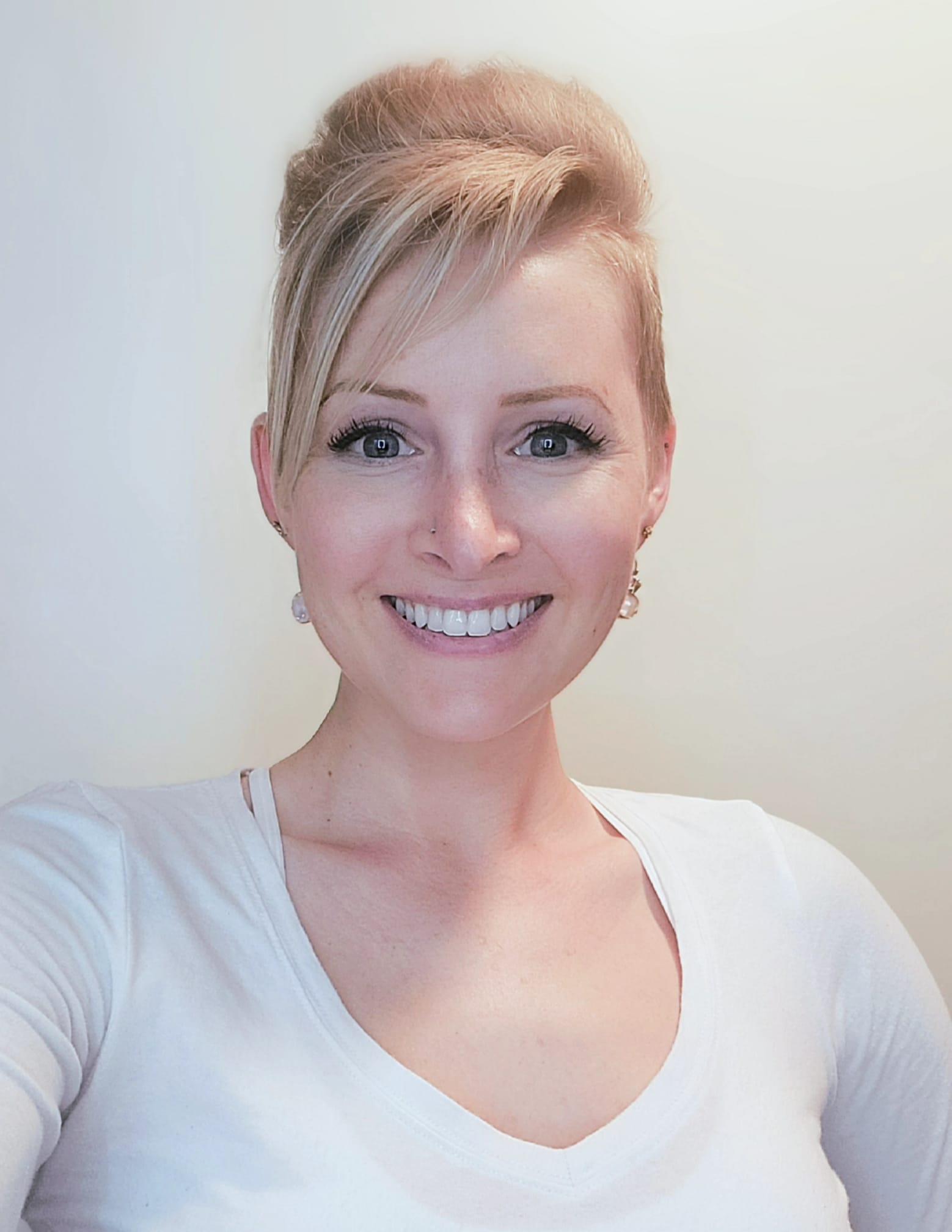 Alyssa Jacobs Image