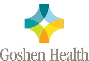 Goshen Health Hospital Logo