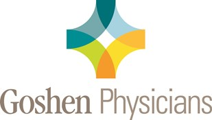 IU Health Goshen Hospital Logo