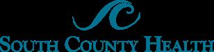 South County Health Logo
