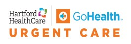 Hartford GoHealth Urgent Care Logo