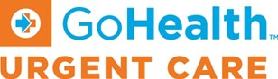 GoHealth Urgent Care Logo
