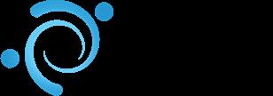 Palos Medical Group Logo