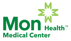 Mon Health Medical Center Logo