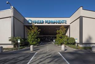 Federal Way Medical Center Image