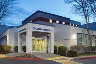 Northshore Medical Center Image