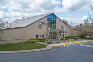 Port Orchard Medical Center Image