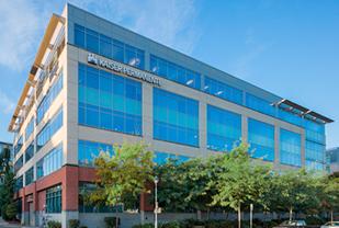 Redmond Medical Center at Riverpark Image