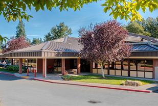 Steele Street Medical Center Image